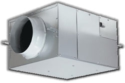 Industrial Fans Commercial Blowers Supplier Philippines