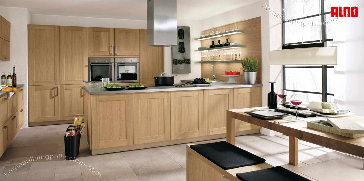 Wonderful Alnosquare Kitchen