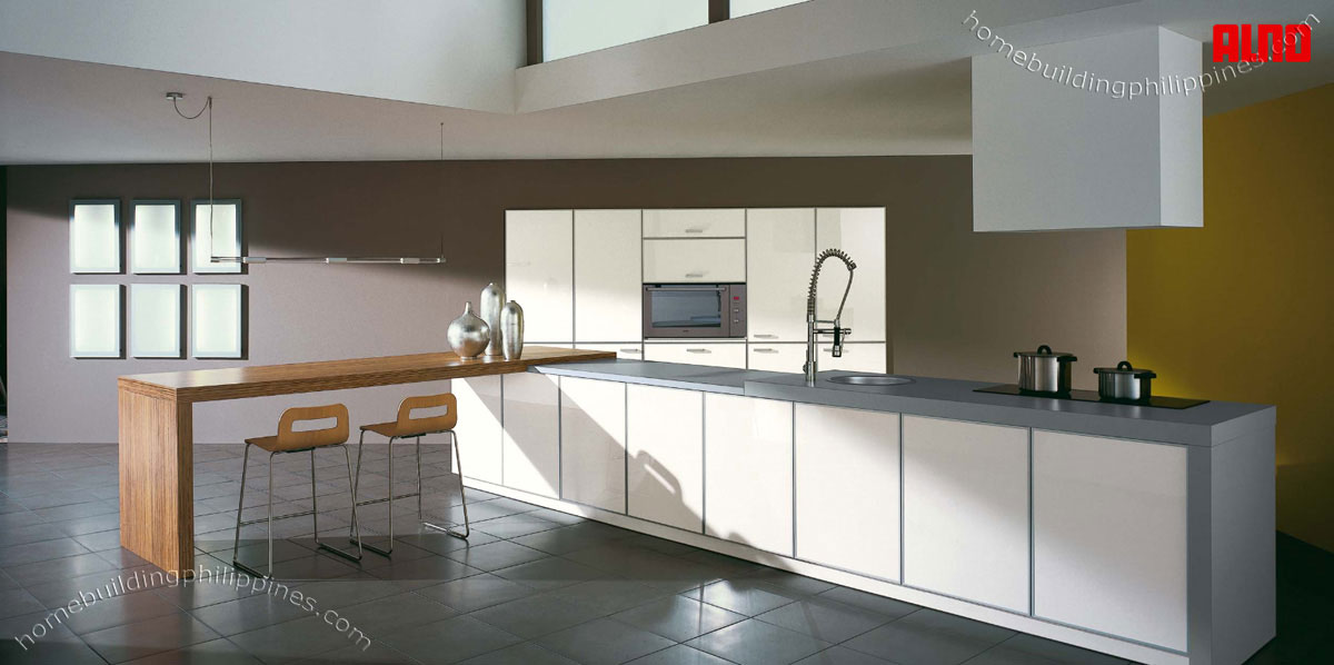 kitchen countertop, cabinetry, island designs philippines