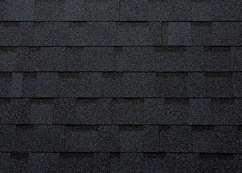 Owens Corning Asphalt Shingles Roofing Philippines