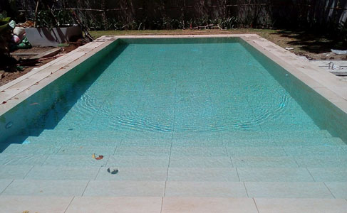 Swimming pool construction services contractor philippines - Swimming pool builders philippines ...