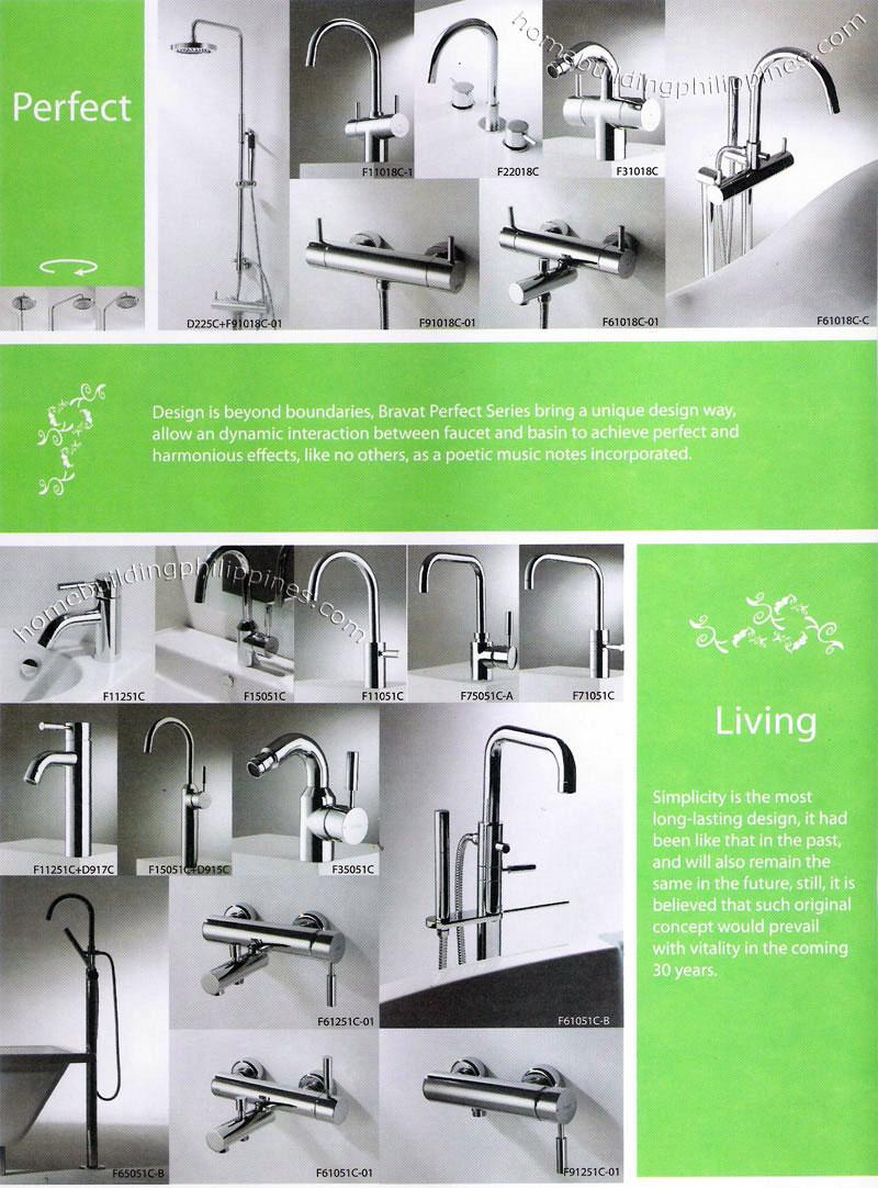 Simple New Bathroom Designs Master Bath Bathroom Design Ideas