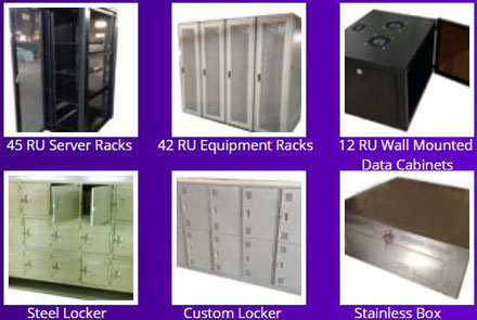 Business Directory Philippines | Manufacturers, Distributors