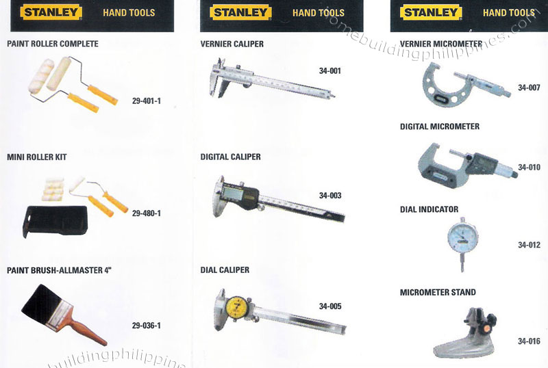 automotive hand tools and their uses pdf
