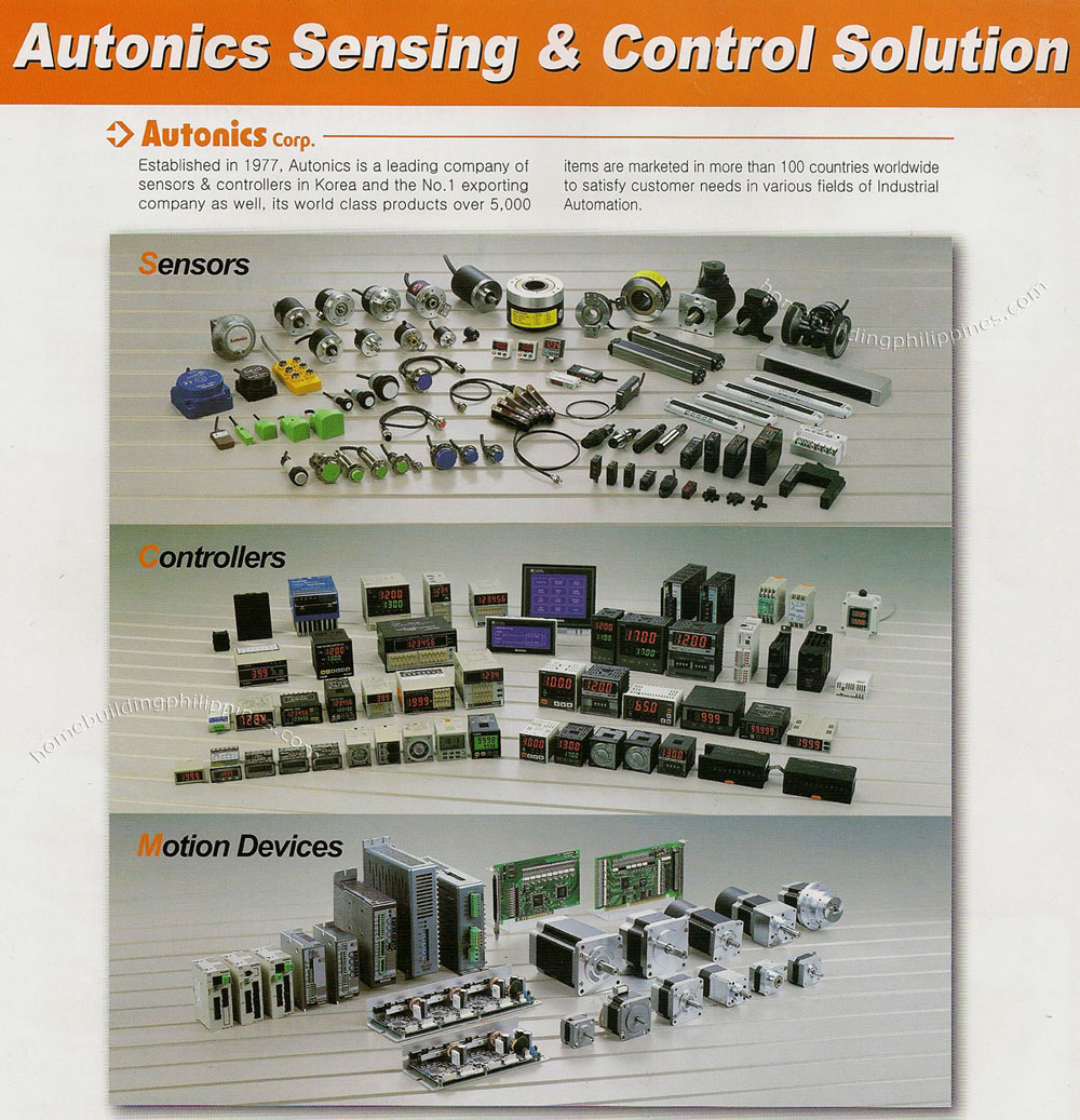 danfoss drive wiring diagram ac drive wiring about autonics sensors controllers motion devices
