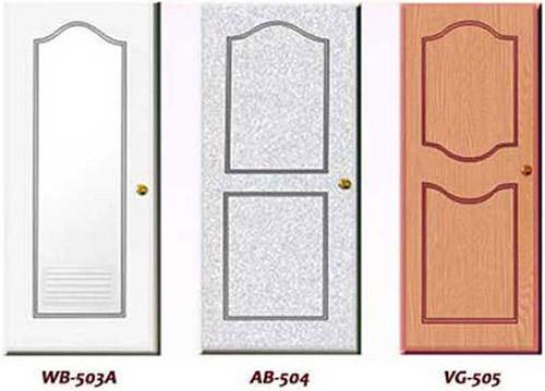 Metal Door Wood Door Plastic Door Supplier Philippines