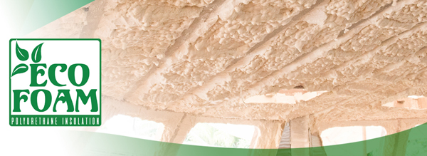 Insulation, Soundproofing Material Supplier Contractor
