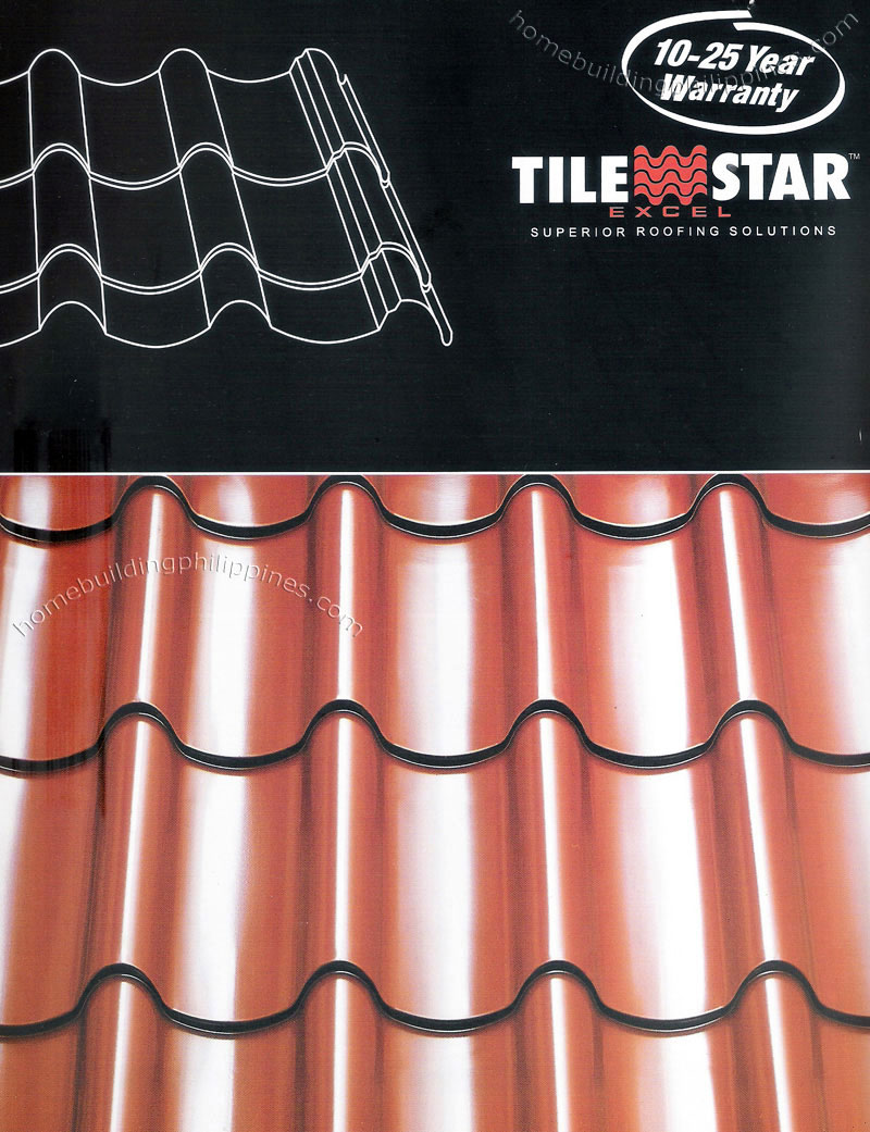 Roofing Cladding Decking Insulation By Excel Coil