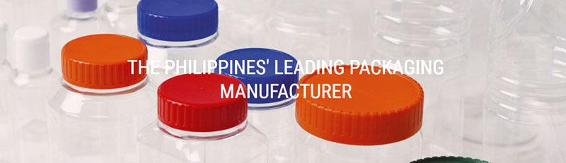 cdda2a3c155c PET Bottles, PET Jars, Cosmetic Bottles, Caps & Closures Packaging ...