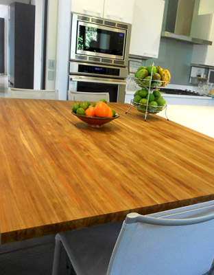 Timber Amp Wood Products Suppliers In The Philippines