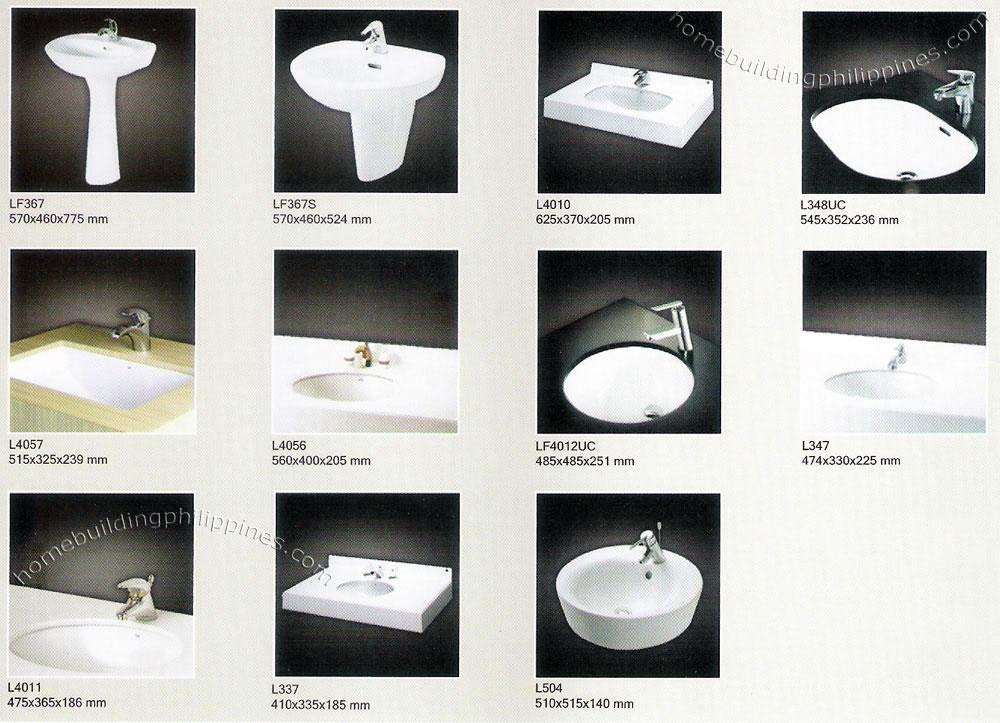 Creative 14 Bathroom Fixtures Amp Plumbing Accessories Faucets Showers Flush