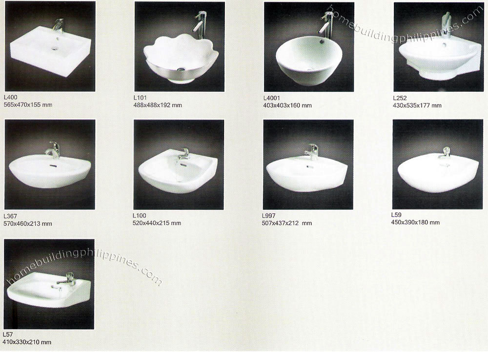 Bathroom wash basin tap bath sink stand philippines for Bathroom accessories philippines