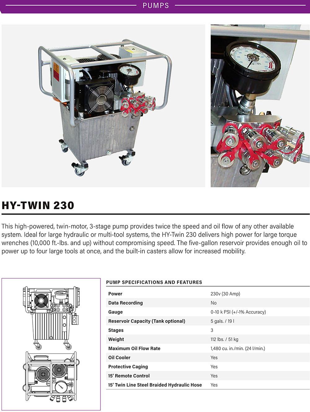 Industrial Hydraulic Pump Quezon City Metro Manila Philippines