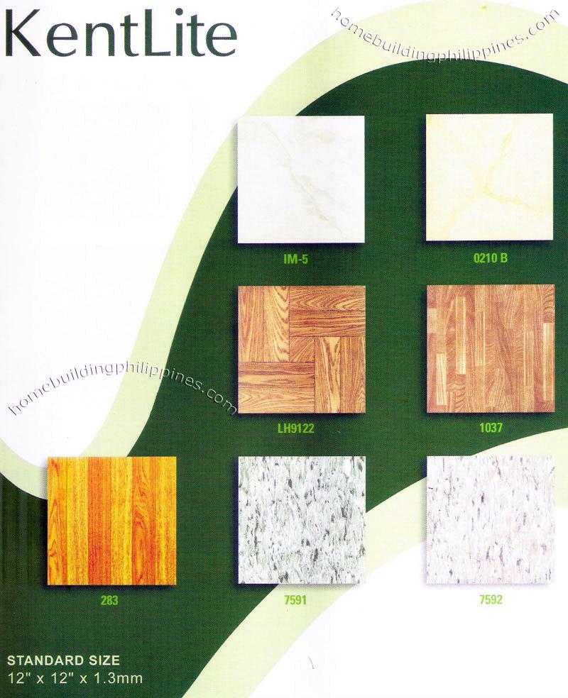 Wooden design vinyl tiles kentlite flooring philippines vinyl tiles kentlite dailygadgetfo Choice Image