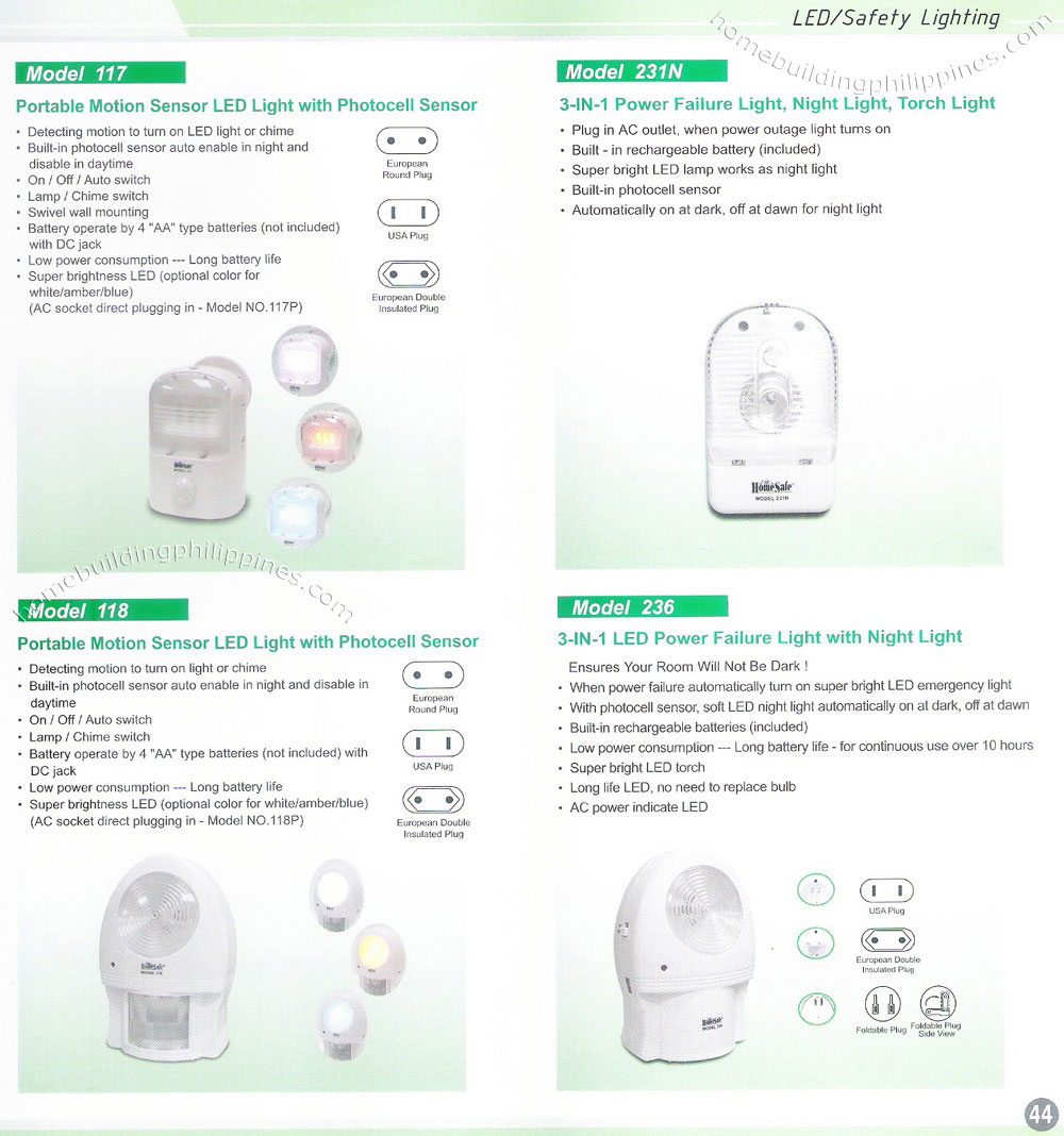 100 Motion Detector Led Lights With Low Voltage Outdoor Lighting With Motion Sensor 28 Images
