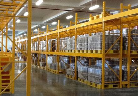 Storage Manufacturer Supplier Contractor Philippines