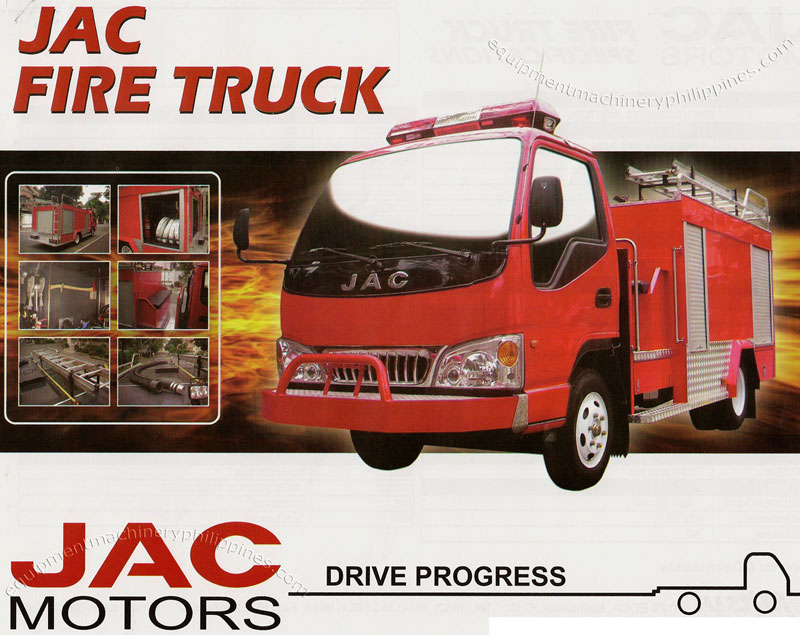 Room further Ara Design The Tamarind Bali furthermore 09 Jac Motors Fire Truck besides 60metre Road Train Launched New Perth Manufacturing Site besides 55 Best Modern House Plan Ideas For 2018. on latest house front design