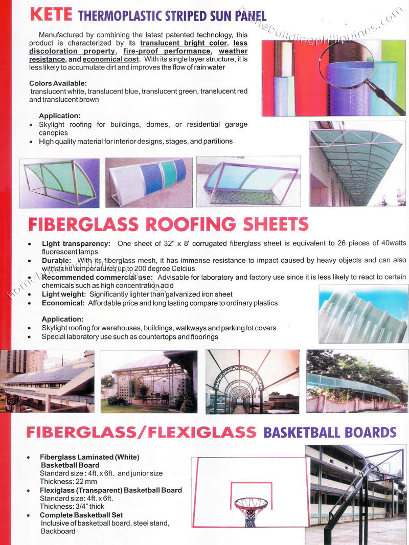 Roof Suppliers Philippines Amp 2017 Color Stone Coated Metal