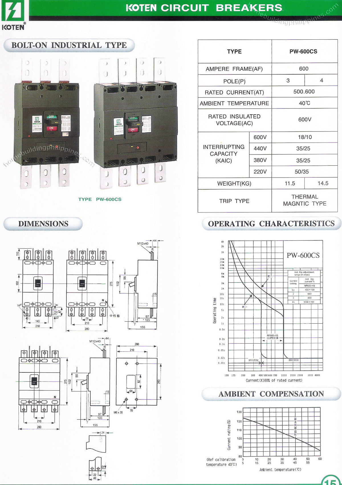 wiring diagram as well 1991 240 volvo fuel pump volvo 240