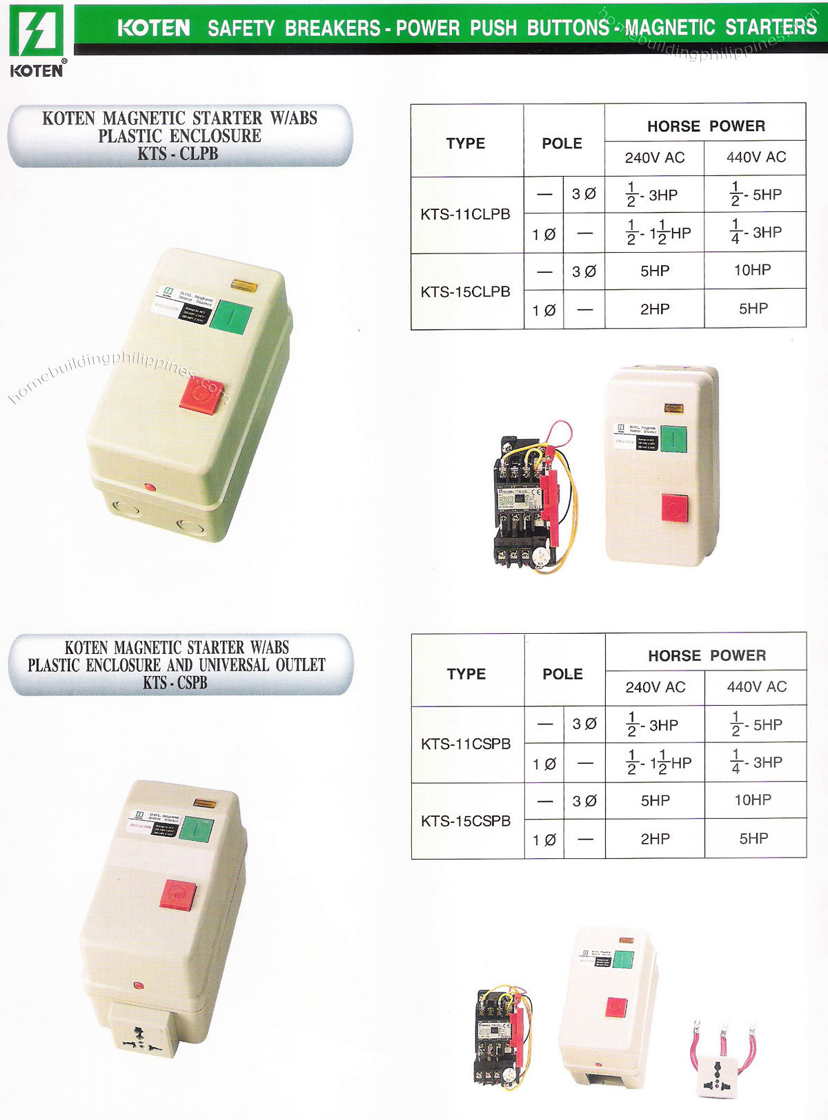 Cutler Hammer Starter Wiring Diagram Motor Control Eaton Collection Magnetic Switch Wire Pictures