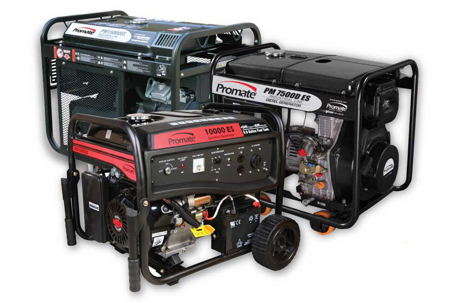 Energy Fuel Amp Power Supplier Contractor Philippines