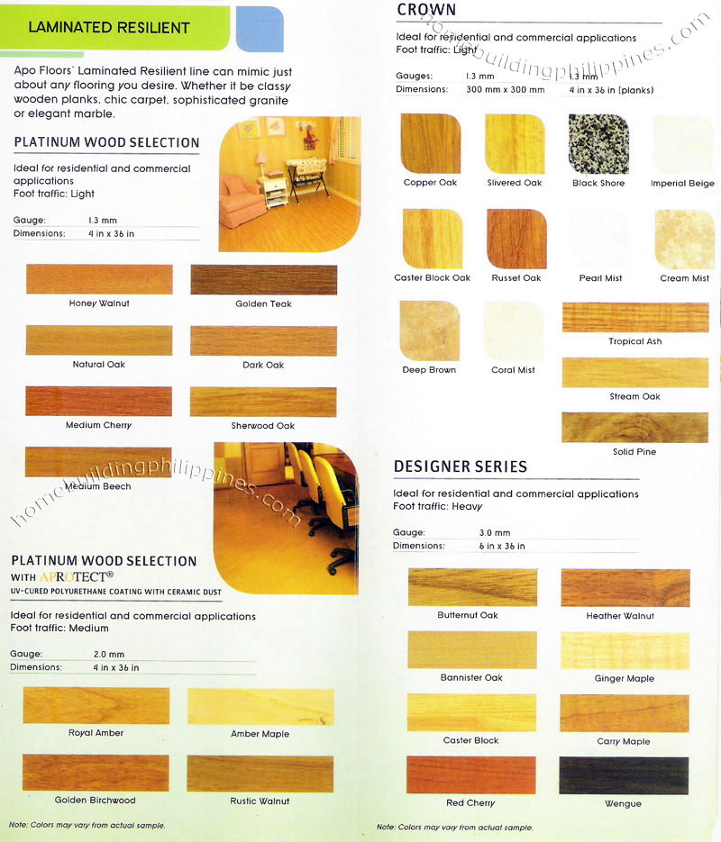 Photo Carpet Or Wood Floors Images Flooring Buyers