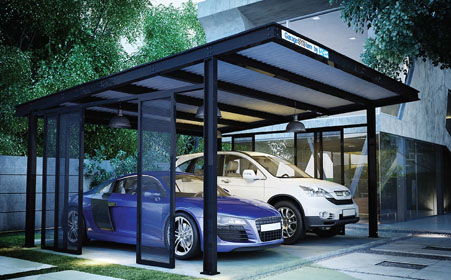 Steel Products Manufacturer Supplier Philippines
