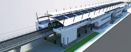 Infrastructure Engineering Consultant Philippines