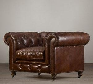 Bamboo, Wicker, Rattan Furniture Manufacturer Philippines