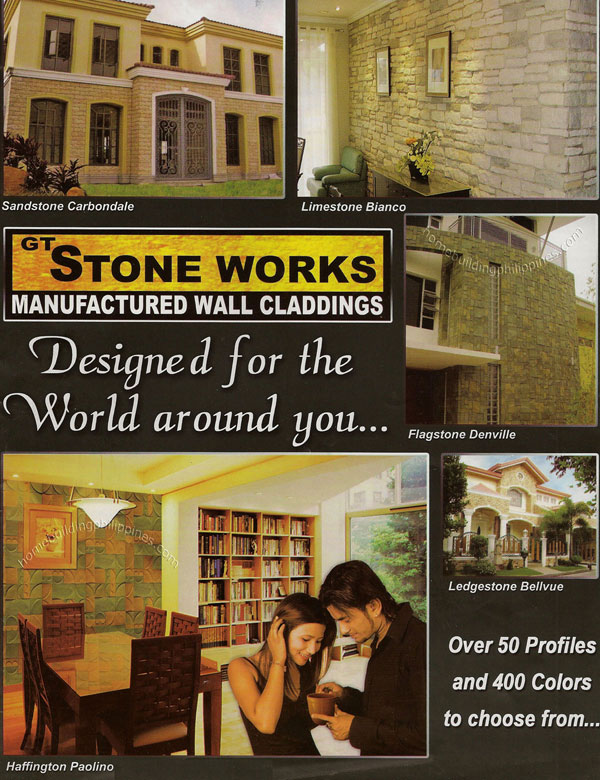 Construction Building Materials Home Depot Manila Philippines