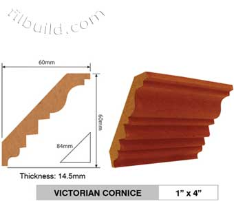 Low Tech Ferrocement Roof Building System additionally Hawaiian House Plans Floor further Unique Small House Plans Philippines as well Kerala House Design 2015 furthermore Fabricated House Plans. on low cost house design philippines