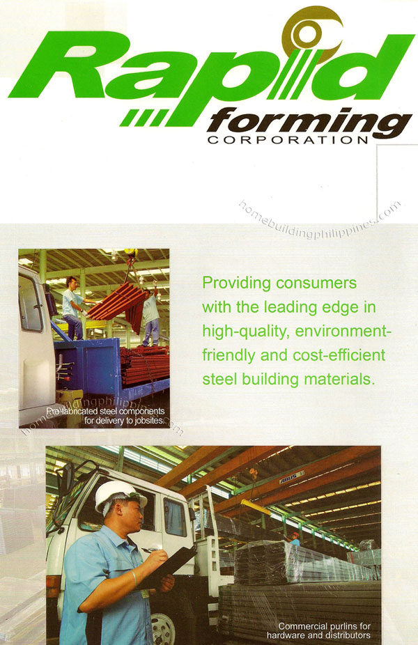 High-Quality, Environment-Friendly, Cost-Efficient Steel ...