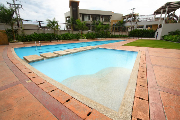 Cebu Real Estate New Condos At The Persimmon By Aboitizland