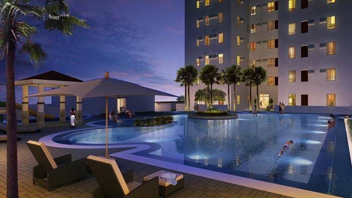 Condos For Sale At Avida Towers Cebu By Ayala Land