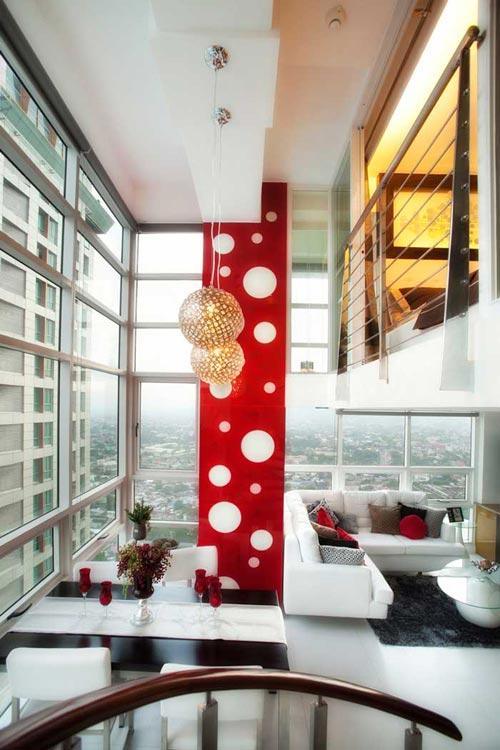 Cebu Condominiums For Sale At Fuente Tower 3 By Fuente