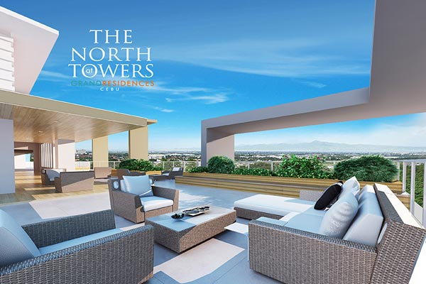 Condominiums For Sale Rent At Grand Residences Cebu By