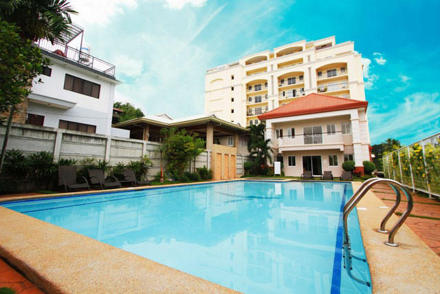 Cebu Real Estate Townhomes Condos For Sale Rent At