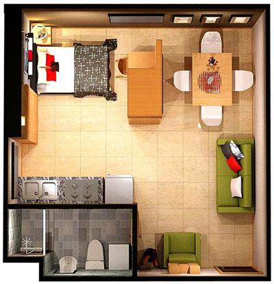 Mandaue City Cebu Real Estate Condos For Sale Rent At