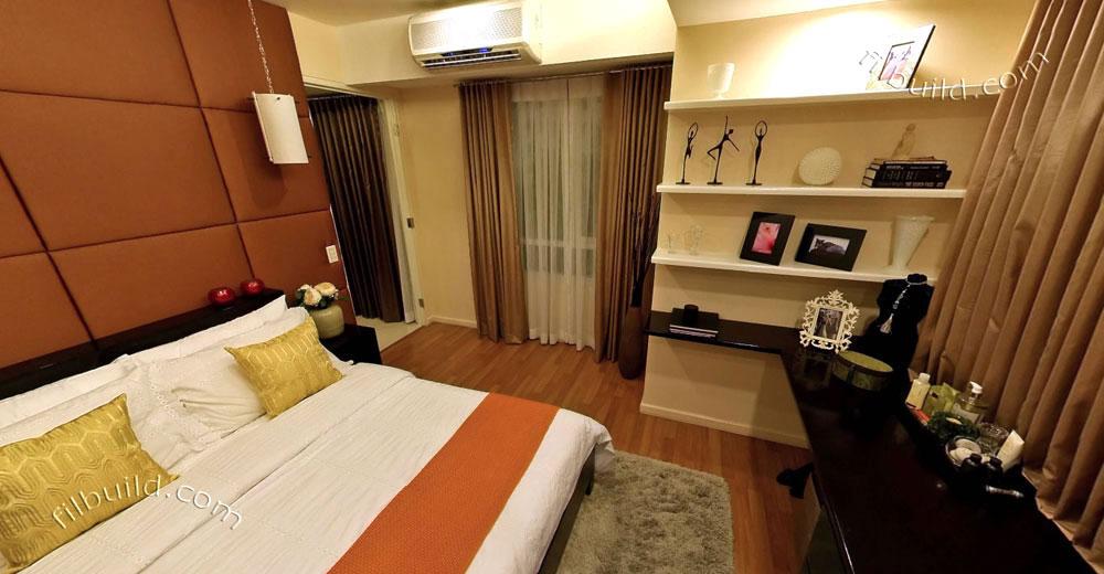 Condo Sale At The Lerato Condominiums In Makati Photos