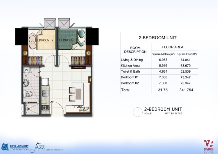 Retail Store Operations Brief additionally Traditional New Build Six Bedroom House Longridge furthermore Garage Interior Traditional Garage Toronto furthermore Unit A 4 also Sloping Sites. on pre floor plans