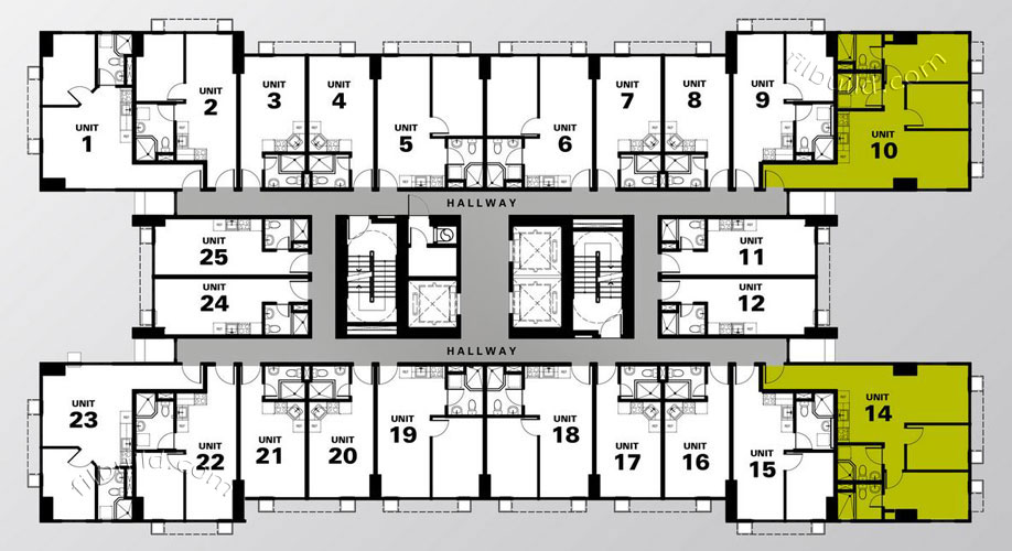 Interior design moreover P6n850 also New York City Condo Floor Plans besides West Palm Beach The Slade moreover Westhafen Tower Frankfurt Am Main. on real estate office floor plans
