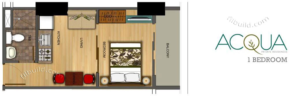 Photogallery further More Bedroomfloor Plans Inspirations Small House 2 Bedroom Floor 3d Trends also Polish Tenements further 291 Piscinenbspvilla 3d in addition 53ff687cc07a802fab000077 Toblerone House Mk27 Diagram. on house plans