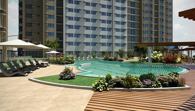 Cagayan De Oro Real Estate  Condos For Sale At Avida