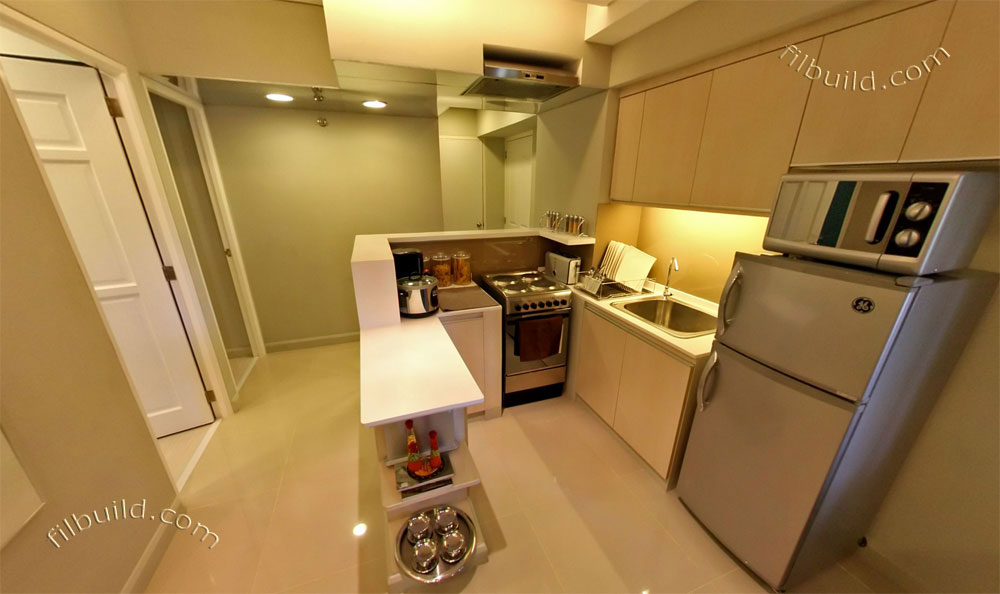 Condo design pictures philippines joy studio design for Condo interior design philippines