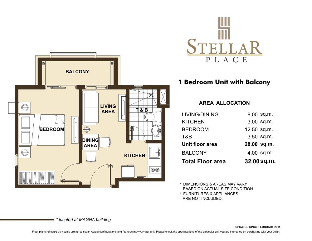 Real Estate Design Build