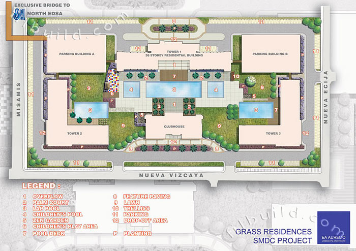 condo sale at grass residences in quezon city by sm development corporation. Black Bedroom Furniture Sets. Home Design Ideas