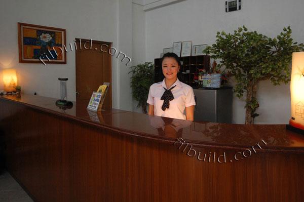 Condo Sale At Poco A Poco Condo Hotel In Subic Freeport