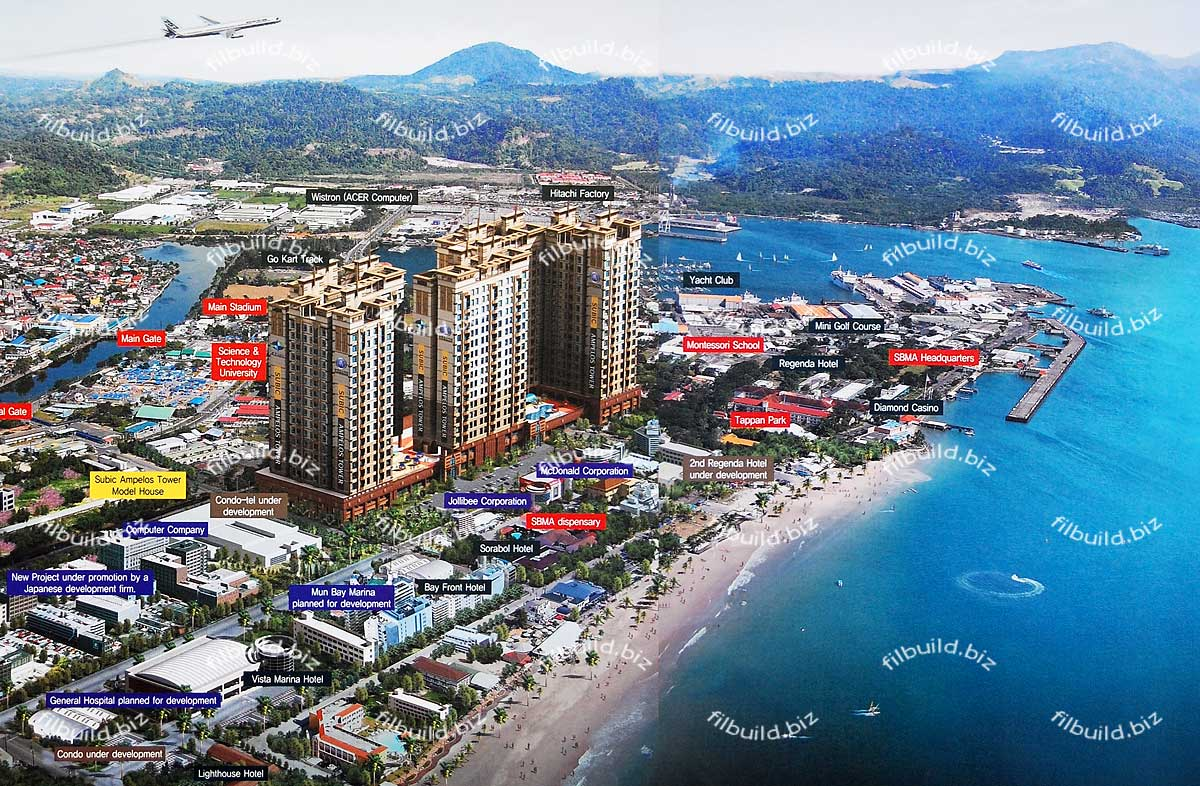 how to change the title of condominium in philippines