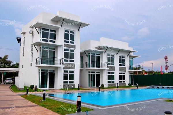 6365_condominium_units_sale_subic_bay Zen House Design Philippines on simple house designs philippines, new homes in philippines, avida homes philippines, small zen houses philippines, zen interior design, new model house in philippines, two-story house designs philippines, style house designs philippines, beach houses in philippines, filipino house designs philippines, two-story house in philippines, terrace design in the philippines, cheap house lot sale philippines, house designs alabang philippines, steel gate designs philippines, zen kitchen design, houses in the philippines, elevated bungalow house in philippines, homes in cebu philippines, bungalow design philippines,