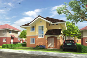 Antipolo Rizal Real Estate Home Lot For Sale At St